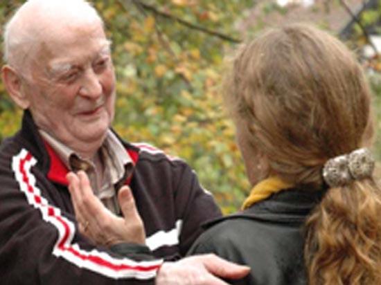 anerkendende-kommunikation-demens